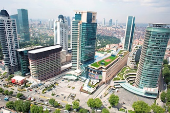 1496998572_Wyndham_Grand___stanbul_Levent